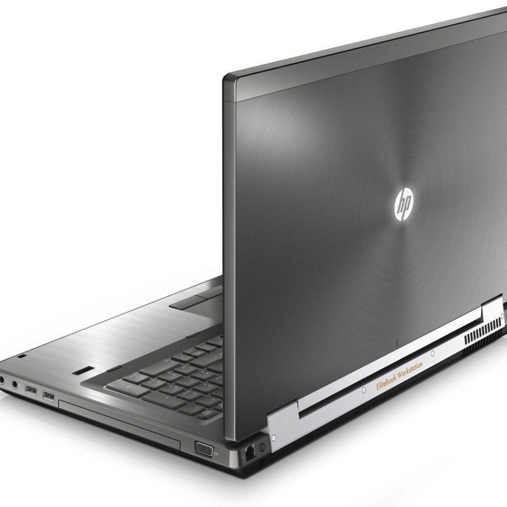 hp-8770w-elitebook-workstation-2.7ghz-3.7ghz-core-i7-8gb-17-nvidia-k3000m-303-p